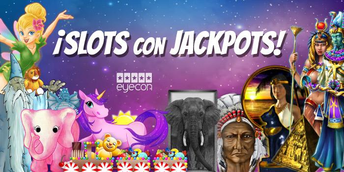 Spiele Stampede (Eyecon) - Video Slots Online