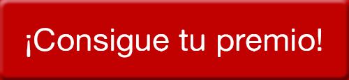 Gambar memiliki atribut ALT kosong;  nama filenya adalah get-your-red-award-4.png