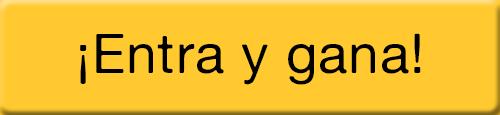 Gambar memiliki atribut ALT kosong;  nama file-nya adalah enter-and-win-yellow-3.png