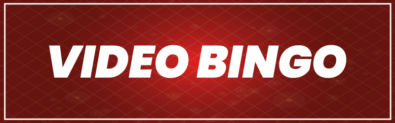 VideoBingo